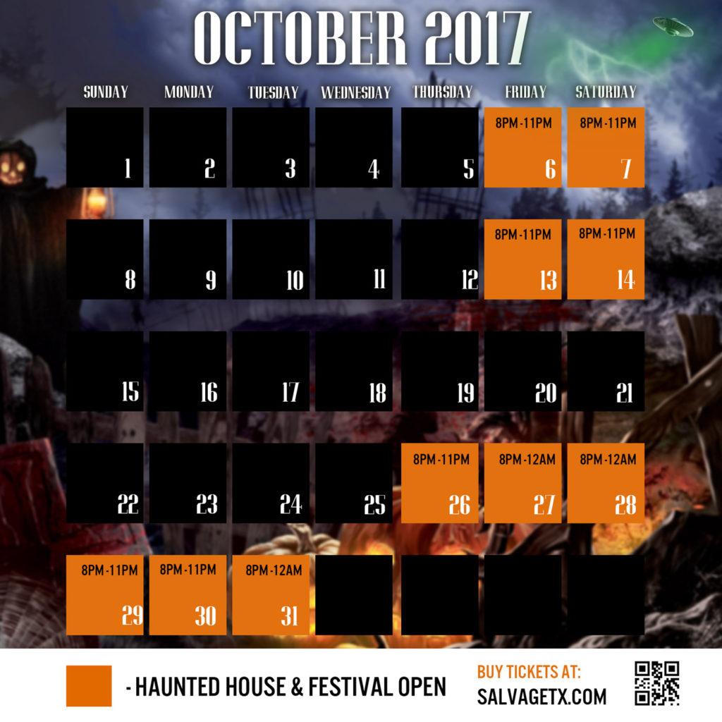 OCtober-Calendar2